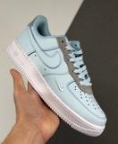Nike Air Force One LZ17 - foto