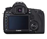 Canon 5d mark 3 - foto