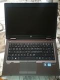 HP ProBook 6470b i5-3320M 500GB+8GB - foto
