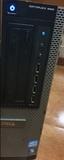 PC Ordenador I7 Dell - foto
