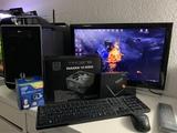 Ordenador Intel Core i5 Mini Torre Gamin - foto
