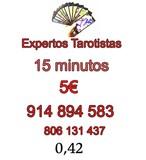 Tarot visa 24 horas - foto