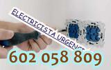 Electricista Con Garantía - foto