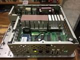 Mini ordenador HP - foto