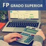ADMINISTRACION Y FIINANZAS FP SUPERIOR - foto