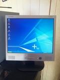 Monitor Compaq FP 5315 - foto