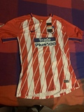 CAMISETA ORIGINAL ATLETICO DE MADRID - foto