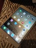 iPad mini 2 - foto
