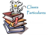 CLASES ESO Y BACHILLER VECINDARIO - foto