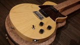 Gibson Les Paul Music City B-Bender - foto