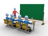 CLASES PRUEBAS DE ACCESO CICLOS - foto