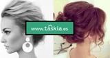 Peluqueras y maquilladoras - foto