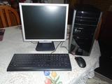 Vendo ordenador MEDION AKOYA P5058D - foto