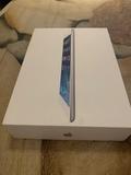 IPad Air Apple - foto