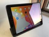 iPad Air 2.  128gB wifi y 4G - foto