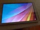 tablet huwai - foto