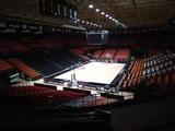 EUROLIGA - Valencia Basket VS Fenerbahce - foto