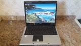 Ordenador Portatil Acer Aspire 5650G - foto
