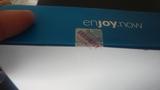 Tablet alcatel 3t10 nueva a estrenar - foto