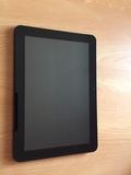 Tablet BQ EDISON 2 QUAD CORE 10.1 pulgad - foto