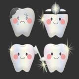 Seguro dental al mejor precio - foto