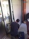 Reparación persianas vivienda - foto