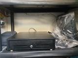 caja registradora narca partner - foto