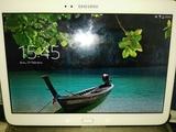 Vendo tablet Tab 3 - foto