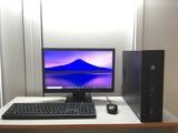 Ordenador de Juegos Pro Gamer PC Gaming - foto