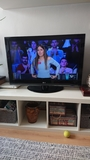 vendo televisor 32 pulgadas en buenas co - foto