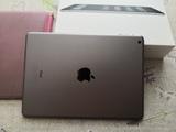 Apple iPad Air - foto