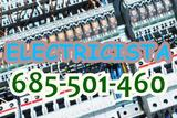 Electricista Profesional - Reparacion - foto