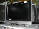 E 153 TELEVISION JVC 26\\