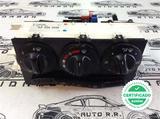 Mando climatizador mercedes w168 - foto