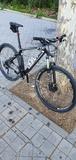 Bicicleta Giant XTC - foto