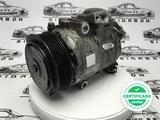 Compresor a/c seat/vw 6q0820808d - foto