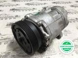 Compresor ac seat/vw sd7v16-1100 - foto