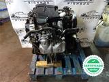 Motor mitsubishi montero io 1.8gdi 4g93 - foto