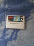 Super Mario World SNES - foto
