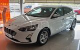 FORD - FOCUS 1. 0 ECOBOOST 92KW TREND - foto