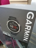 Garmin fenix 6s reloj/gps - foto