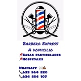 Servicio de Barbero a Domicilio - foto
