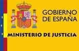 TEMARIO OPOSICIONES JUSTICIA - foto