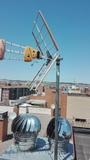 Antenista,instalaciÓn y reparaciÓn - foto