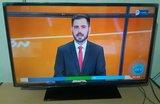 Smart TV cambio por móvil - foto