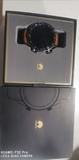 Huawei watch gt - foto