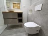 reformas baños parquet pladur pintura - foto