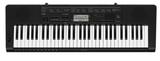 Piano teclado - foto