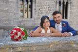 eli fotografia casaments - foto