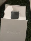 Apple Watch 4 de 44mm - 2 años garantia - foto